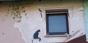 Wandmalerei Wohnhaus.jpg